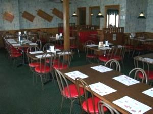 Enjoy Marty S Dining Rooms For Your Special Events Team Party And Next Business Lunch