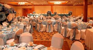 Allow our catering professionals assist in creating a memorable and affordable occasion!